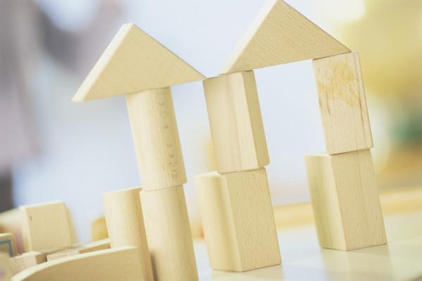 Als Immobilienmakler, Versicherungsmakler und Finanzberater bauen wir auf unsere beste Werbung. Empfehlungen unserer Kunden!