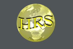 HRS-Finanzwelt GmbH & Co.KG